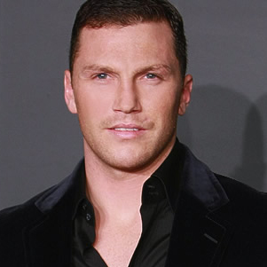 Vote: is Sean Avery hot or not?