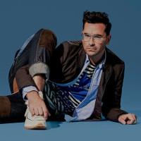 """Schitt's Creek"" creator Dan Levy signs major deal with ABC."