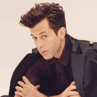 Music producer Mark Ronson comes out as sapiosexual.