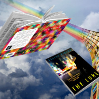 The mind-blowing power of the LGBTQ literary canon.
