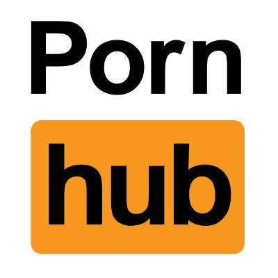 Pornhub seeks $12 mil from torrent pirates who ripped off videos.