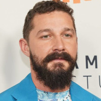 Shia LeBeouf might be cast as gay superhero Iceman in X-Men reboot.