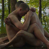 """Bruce LaBruce reflects on narcissistic malaise in new film, """"Saint-Narcisse""""."""
