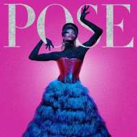 Pose to end with forthcoming season 3 on FX.