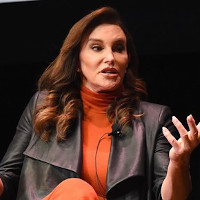 Advocates say Jenner is 'out of touch' with LGBTQ issues — and US at large.
