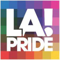 Month-long slate of events announced for LA Pride 2021.