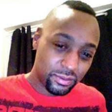 New York man murdered for being gay; suspect arrested.