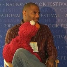 Voice of Sesame Street's Elmo who quit amid gay sex scandal wins three Emmys.