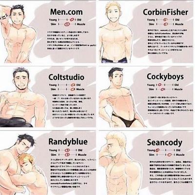 веб секс гей порно