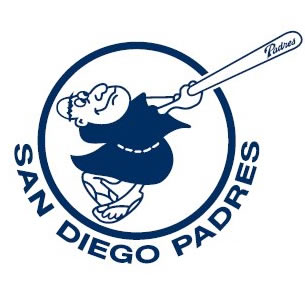 San Diego Padres discipline employee after Gay Men's Chorus is drowned out singing national anthem.
