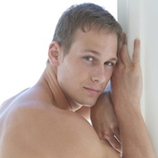 Gay porn star video update: Marcel Gassion, Ryan Rose, Dylan James, Corbin Colby and more.