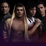 "IFC buys James Franco's gay porn drama, ""King Cobra."""