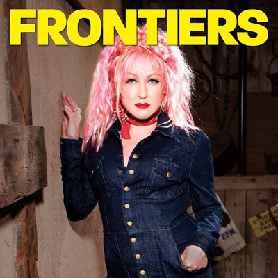 Frontiers, L.A.'s longest running queer magazine, may cease publication.