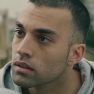 "Gay muslim gang film ""My Brother the Devil"" to be screened in London next month."