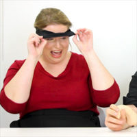 Can blindfolded journalists tell the difference between a sex toy, a dog toy and a kitchen utensil?