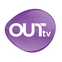 Canada: After a buyout, Canadian gay cable company says it's time for a change.