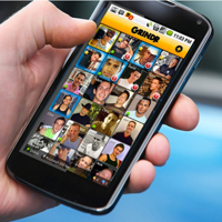 UK: Senior politician attacks Grindr over lack of safety warnings.