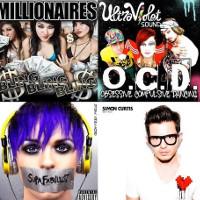 The 10 best queer songs of Myspace past.