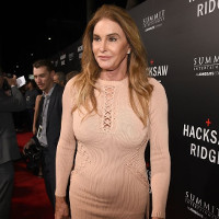 """Caitlyn Jenner lashes out at Trump: """"this is a disaster."""""""