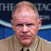 Marine Corps' nude photo sharing scandal expands to include gay porn sites.