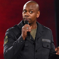 What is Dave Chappelle's problem with gay people?