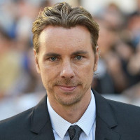 Dax Shepard talks sexism, homophobia and yoga pants.