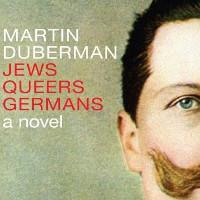"""Jews Queers Germans"" probes gay underground of pre-Nazi Germany."