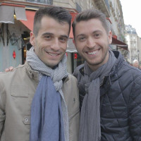 France: Why gay French men are voting far right.