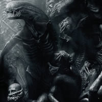 "Why ""Alien: Covenant"" sucks."