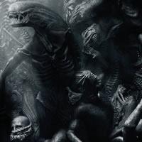 """Why """"Alien: Covenant"""" sucks."""