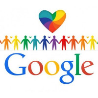 Google pledges $1M for Stonewall riots history project.
