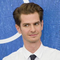 "Andrew Garfield insists his ""coming out"" comments were taken out of context."