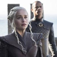 "Pornhub traffic plummets during ""Game of Thrones"" Season 7 premiere."