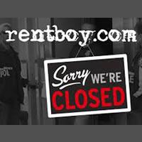 Sentencing for Rentboy CEO delayed -- again.