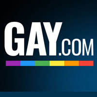 Gay.com domain donated to L.A. LGBT Center.