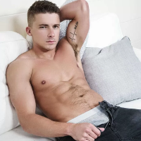 An interview with Jake Porter of Sean Cody and Men.com
