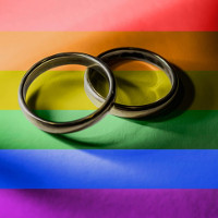 High Court in Northern Ireland upholds same-sex marriage ban.