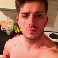 UK man to stand trial for deliberately infecting 10 men with HIV by 'tampering with condoms.'