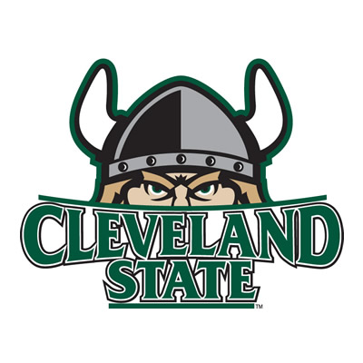 """Cleveland State University's president defends fliers encouraging LGBT suicide as """"free speech."""""""