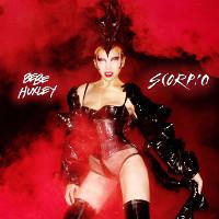 Premiere: Bebe Huxley's debut EP Scorpio is queer pop catharsis.