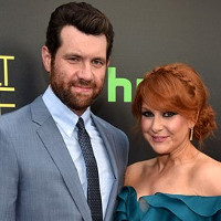 """""""Difficult People"""" canceled after 3 seasons, Billy Eichner reacts."""