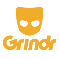 Grindr racist learns it doesn't pay to be an online bigot.