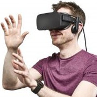 Porn industry gets a boost from VR, but manufacturers aren't thrilled.