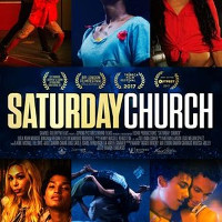 """Check out the trailer for the queer musical """"Saturday Church."""""""
