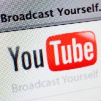 YouTube continues to restrict LGBTQ content.
