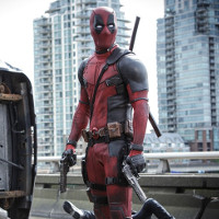 Deadpool 2 will feature an LGBTQ character.