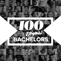 OUT lists the top 100 most eligible gay bachelors.