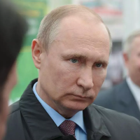 Why LGBT-discrimination is central to the upcoming Russian election.
