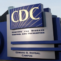 Controversial AIDS researcher Robert R. Redfield named to lead the CDC.