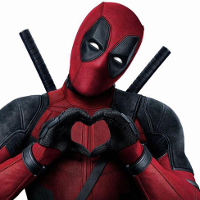 """Deadpool 2"" features the first LGBTQ romance in a major superhero film"